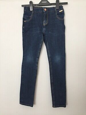Ted Baker Boys Jeans Age 10