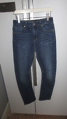 River Island Boys Skinny Jeans - Size 12yrs - Excellent Condition