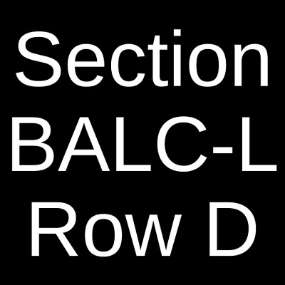 3 Tickets Lindsey Buckingham 5/1/20 The Pageant St. Louis, MO