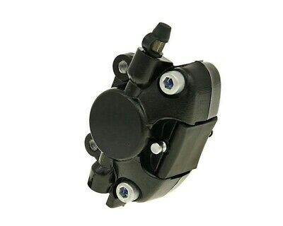 Vespa ET4 125 >2000 Brake Caliper with Heng Tong System
