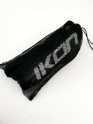IKON Motocross Off Road ABS Elbow Protector Guard Set Armour Pads