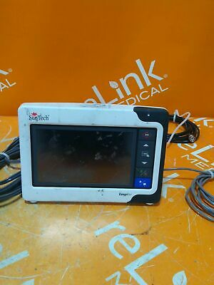 SunTech Medical Tango M2 BP Monitor