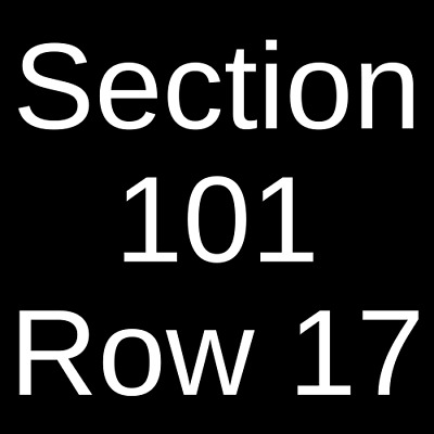 2 Tickets NBA Eastern Conference First Round: Milwaukee Bucks vs. TBD - 4/18/20