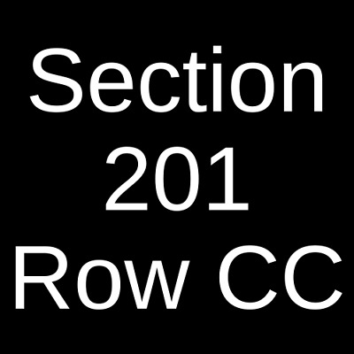 2 Tickets Rage Against The Machine & Run The Jewels 7/10/20 East Troy, WI