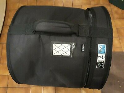 Protection Racket 16x16in Floor Tom Case new without tags.