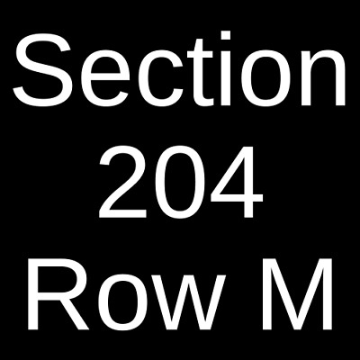 2 Tickets Journey & The Pretenders 5/30/20 Mountain View, CA