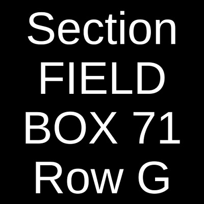 2 Tickets Cleveland Indians @ Boston Red Sox 4/17/20 Fenway Park Boston, MA