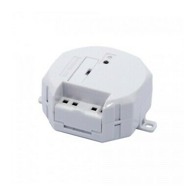 Telecommande somfy Volet Roulant Génial Chacon Dio Micromodule Volet Roulant 230
