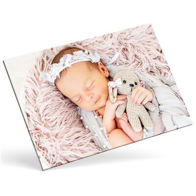 Photo Canvas Framed Personalised Photo Canvas Family Photo Canvas Print Photo
