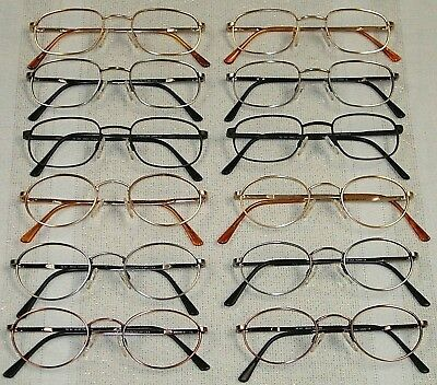 50 Randolph Engineering RX Eyeglass Frames Styles 350 801 Various sizes + colors