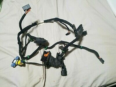 2006 vw jetta driver door wiring harness for vw jetta front driver left door wiring harness oe supplier  for vw jetta front driver left door