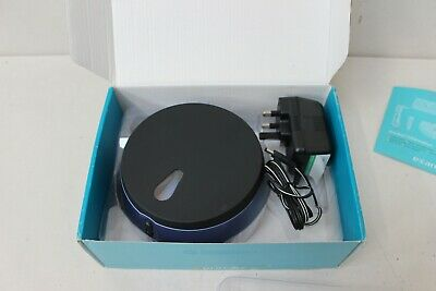 eCare Disc Repair & Cleaning Kit for CD DVD Blu-Ray SACD CD-ROM CD-RW VCD