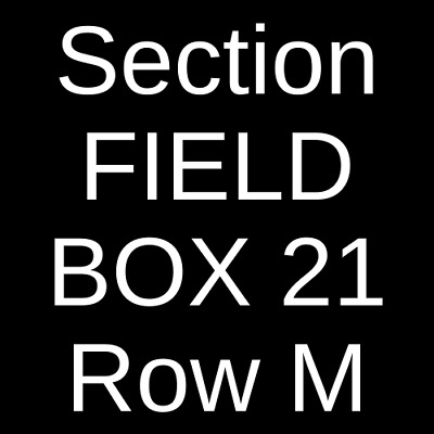 2 Tickets Cleveland Indians @ Boston Red Sox 4/18/20 Fenway Park Boston, MA