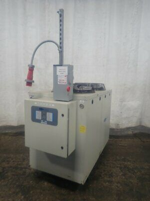 Thermal Care Sq2A1004 Chiller  01201560003