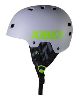 Casque wakeboard Jobe Base Helmet Cool Grey