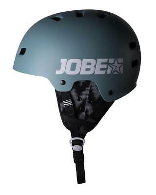 Casque wakeboard Jobe Base Helmet Vintage Teal