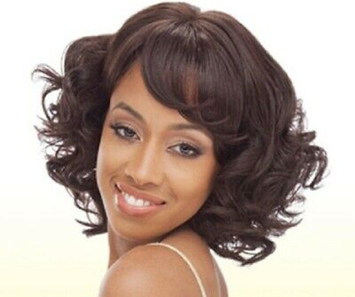 Milky Way Weave Master Wig RONI