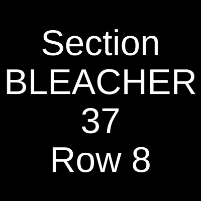 2 Tickets Cleveland Indians @ Boston Red Sox 4/20/20 Fenway Park Boston, MA