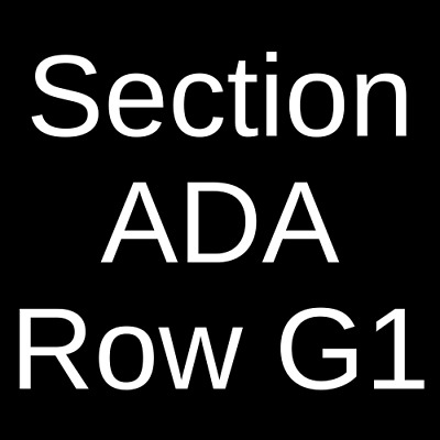 2 Tickets Russell Peters 5/1/20 Sacramento, CA