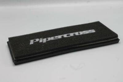 Pipercross PP38 Volkswagen Golf Mk 1 Washable Reusable Drop In Panel Air Filter