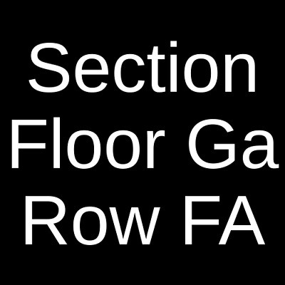 2 Tickets Primus 7/11/20 Saint Louis Music Park Maryland Heights, MO