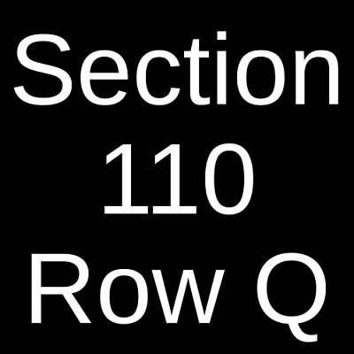 2 Tickets Tim McGraw, Midland & Ingrid Andress 7/12/20 Wilkes Barre, PA