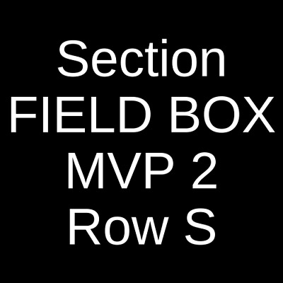 2 Tickets Pittsburgh Pirates @ Los Angeles Dodgers 4/17/20 Los Angeles, CA
