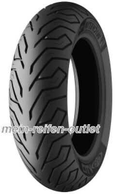 Rollerreifen Michelin City Grip 110/70 -13 48P