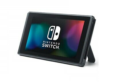 Konsole Nintendo Switch Gaming Spielekonsole Bildschirm Touchscreen 32 GB defekt