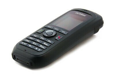 Mitel 5624 WIFI Phone - Grade A - Refurbished - VAT & Delivery Included