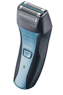 Mens Electric Shaver Remington SF4880 Sensitive Foil Shaver Cord/Cordless boxed