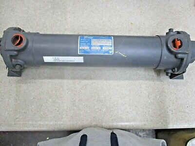 Young F-302-Er-2P Heat Exchanger 307727, #219141H New