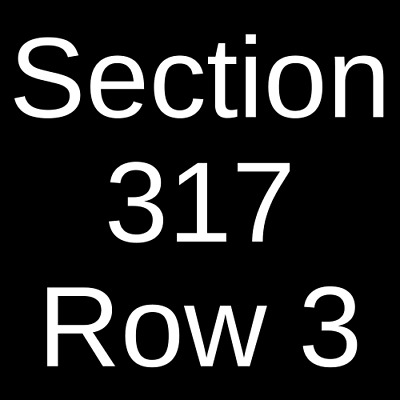 2 Tickets San Jose Sharks @ Vancouver Canucks 3/25/20 Rogers Arena Vancouver, BC