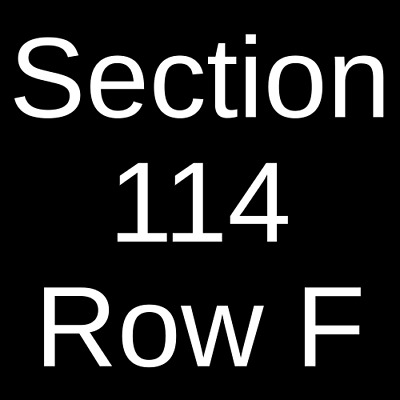 2 Tickets Disney On Ice: Mickey's Search Party 4/3/20 Jacksonville, FL