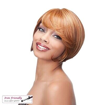 It's a Wig Synthetic Lace Front Wig Lace SIMPLY LACE SYCAMORE