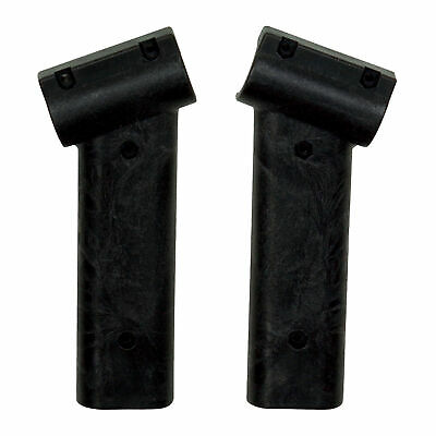 Whites Metal Detectors 8AA /& 6 AA battery holder  fits Tiger Shark Fisher 1280