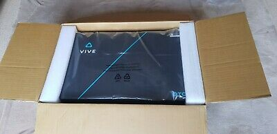 HTC Vive VR Headset - The Headset Only