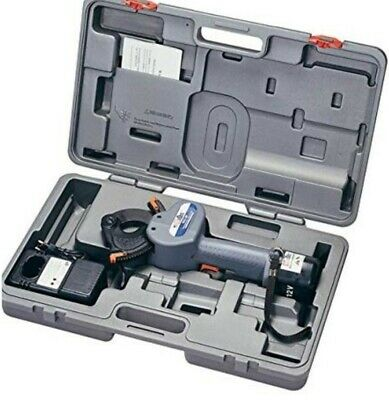 """ECLIPSE 600-006 14"""" Cordless Cable Cutter, 12V NiCd, Battery Included"""