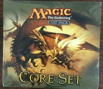MTG Magic The Gathering 9th Edition Core Set World Aflame Sealed Theme Deck QTY