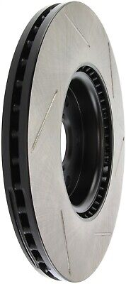 StopTech 128.44188R Sport Drilled Rotor Right