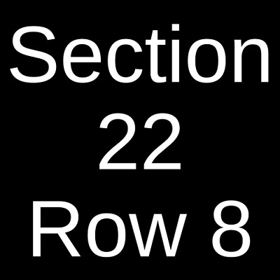 2 Tickets Spring Training: Texas Rangers @ Los Angeles Dodgers 3/1/20