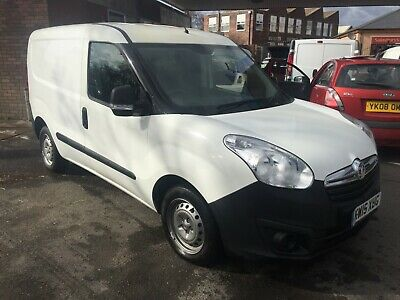 Ford Transit 100T Dtc It350L Rwd Dropside Pickup Van Day Van Very Good Runner