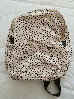 Huxbaby Backpack Toddler