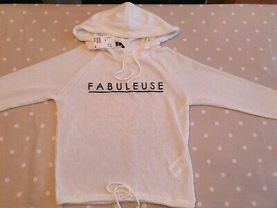 Girls Ladies Top Size XS Brand New With Tags