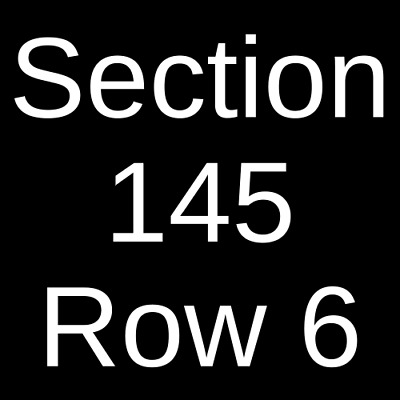 4 Tickets Boston Red Sox @ Chicago White Sox 8/26/20 Chicago, IL