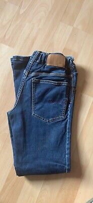 Boys Ted Baker Skinny Jeans Aged 12 years