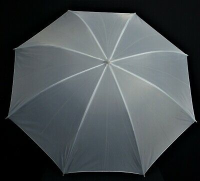 Reflective Umbrellas Studio Equipment X4
