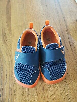 Vivobarefoot Primus Kids Shoes