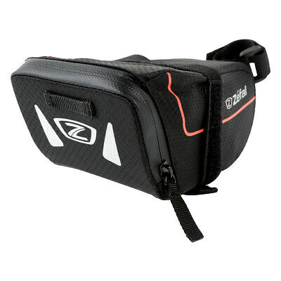 Zefal Bag Seat Z Light Pack Xsml