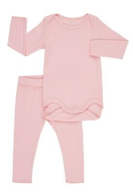 Bonds baby girls newbies in assorted sizes, new with free postage